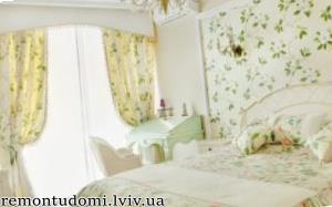 Ціни на ремонт квартир у Львові