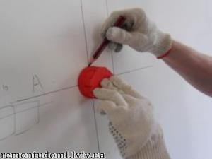 Низькі ціни за монтаж електричних точок у Львові