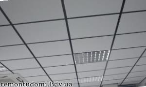 Стелі Армстронг Львів